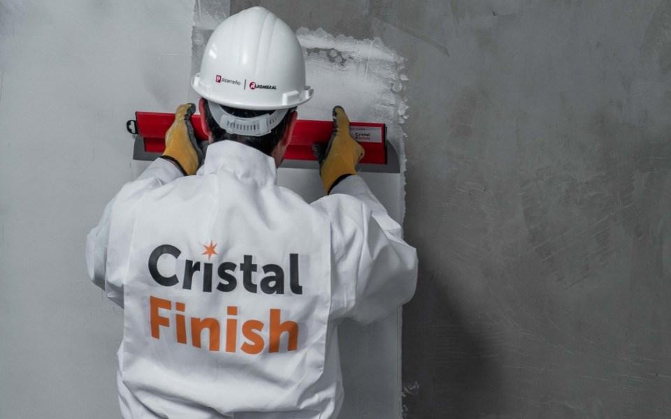 enlucido-con-cristal-finish