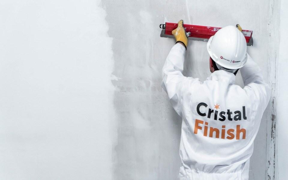 aplicacion-cristal-finish