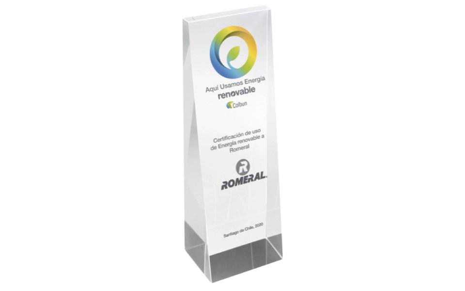 premio-romeral
