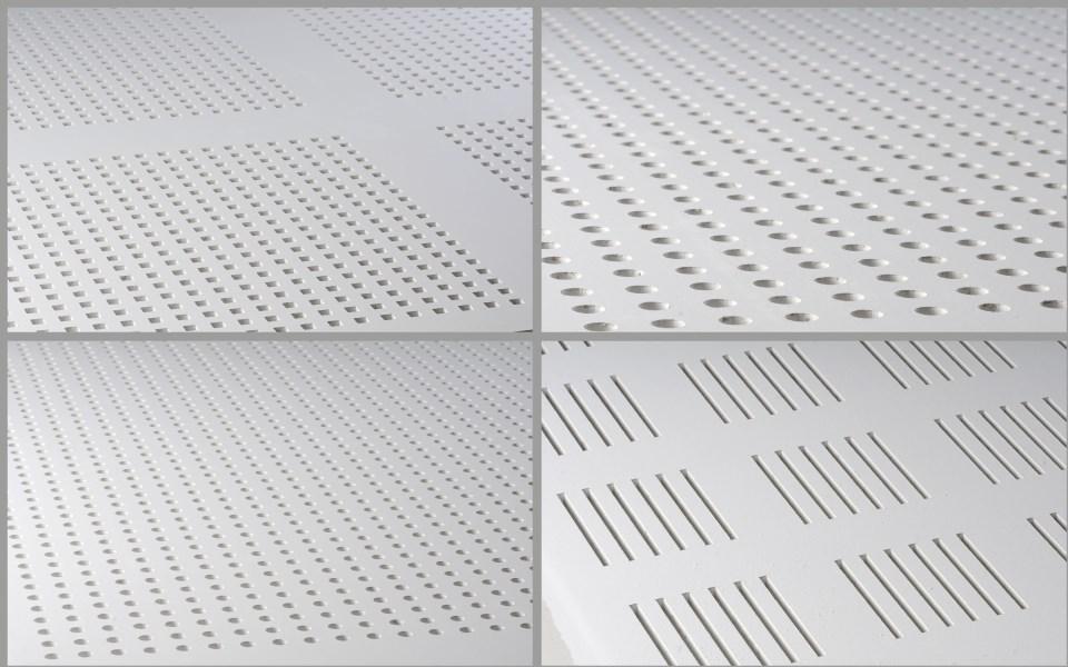 diseños-placas-perforadas-yeso-carton