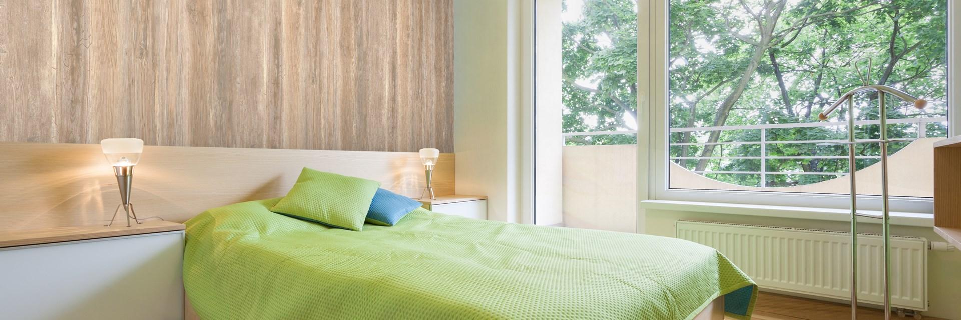 dormitorio-simplisima