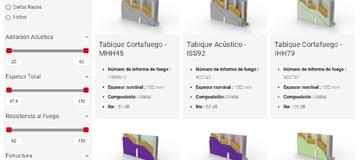 tabiques-certificados-fuego-acustica