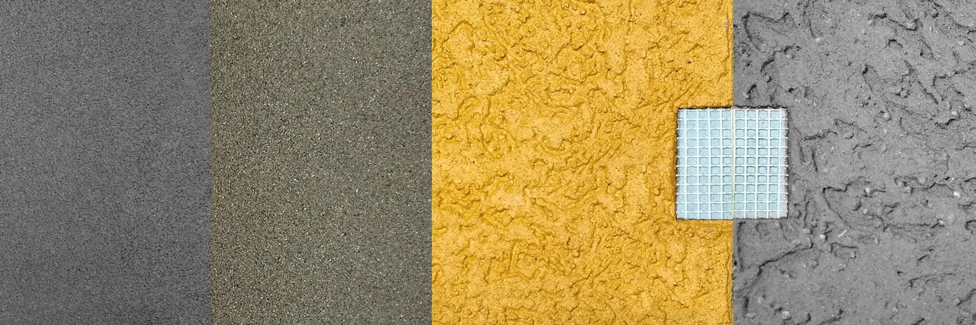 textura-terminaciones-permanit