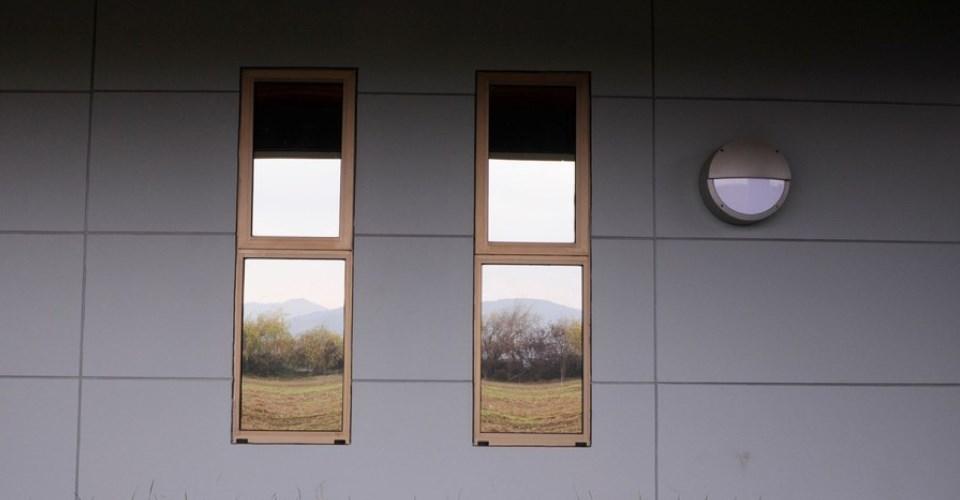panel-de-fachada
