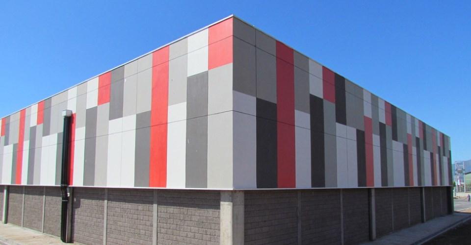 panel-de-fachada-aplicado