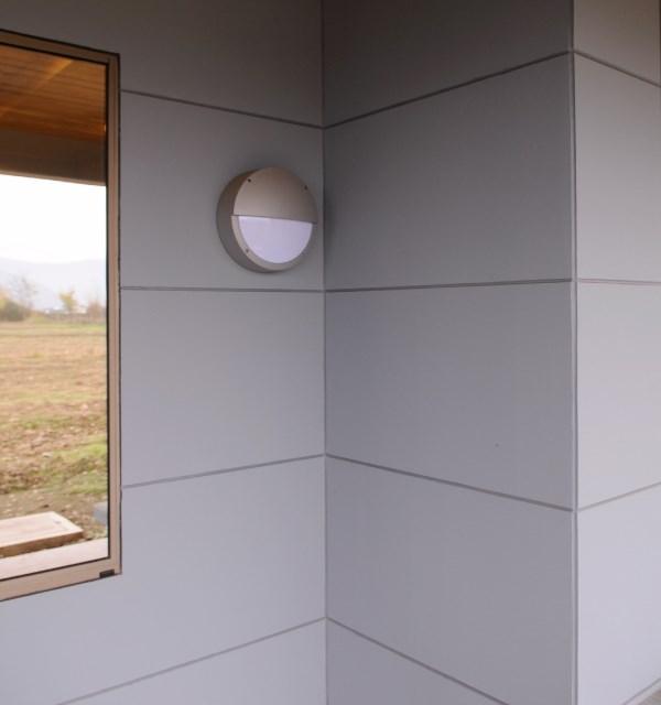 panel- de -fachada