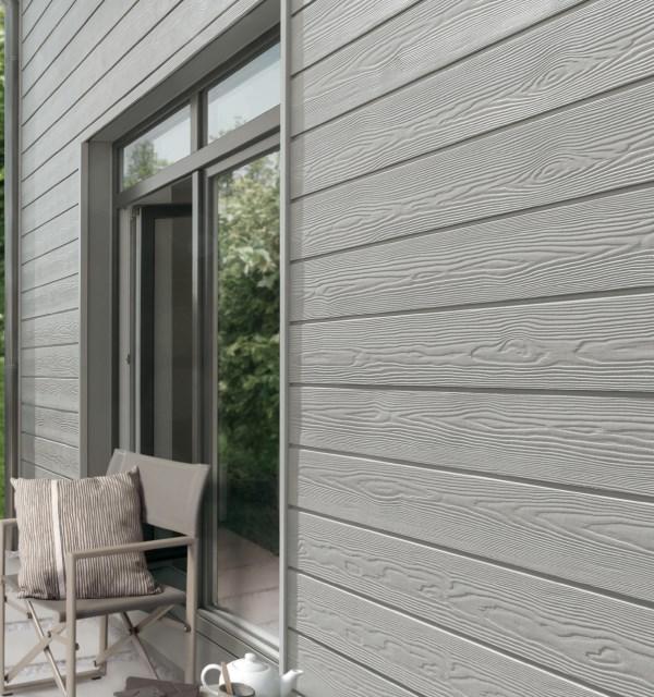 fachada-siding-cedral