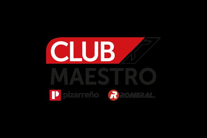 club-maestro