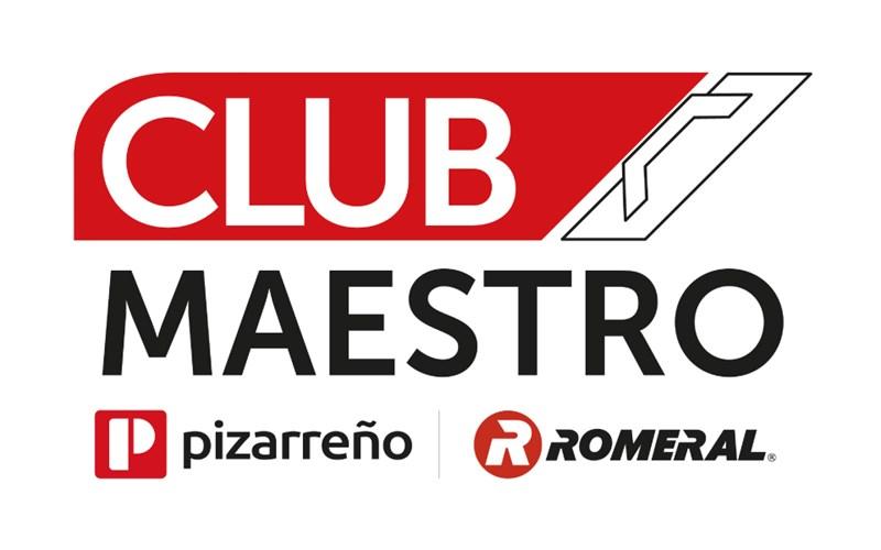 club-maestro-logo