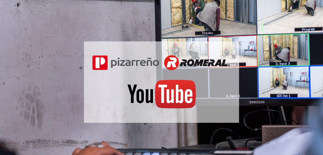 youtube-pizarreno
