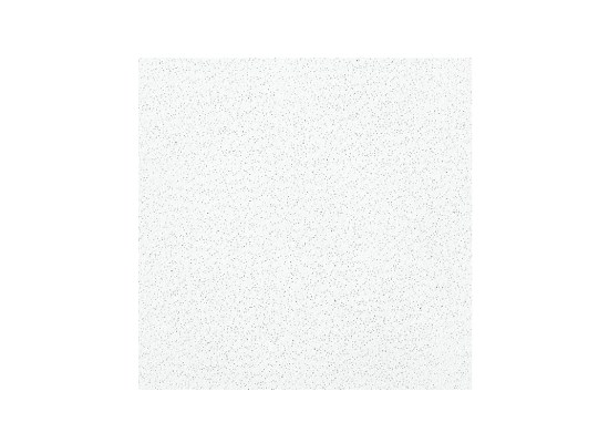textura-cielo-registrable
