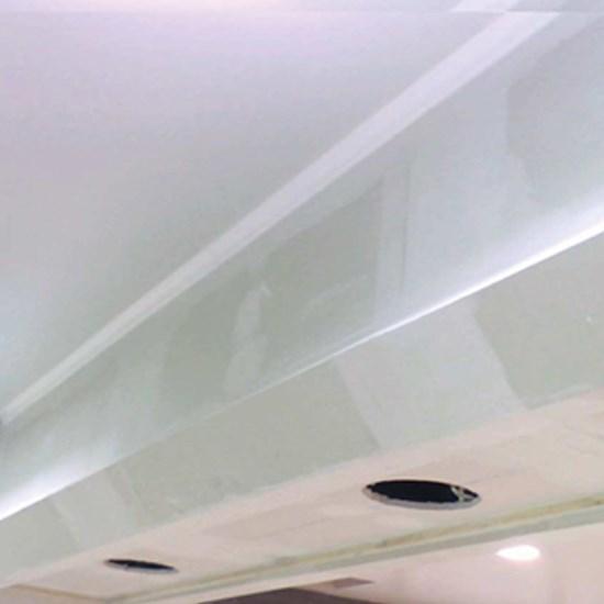 dzine-aplicado-cenefa-prefabricada-yeso-carton