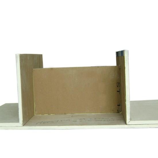 cenfa-prefabricada-dzine