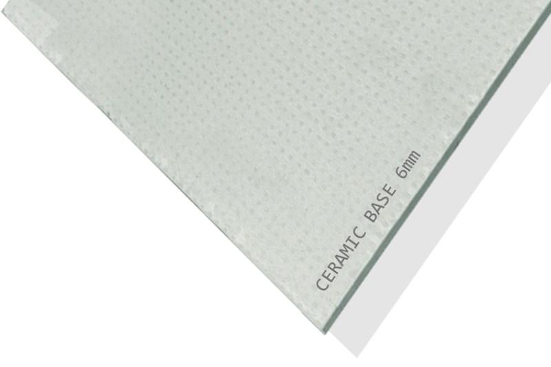 Ceramic-Base