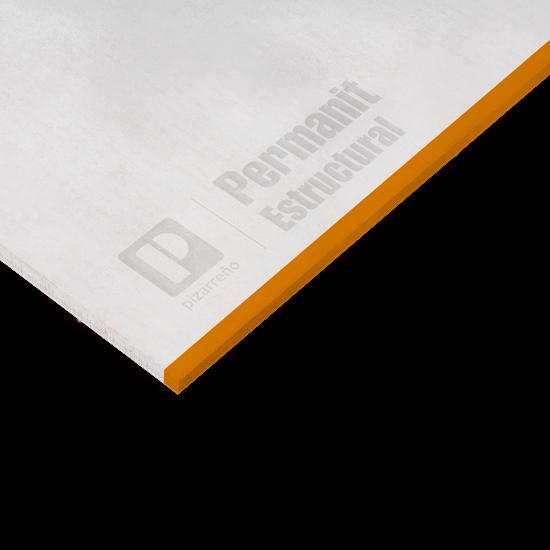 placa-estructural-fibrocemento