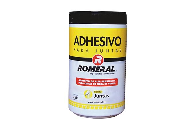 adhesivo-juntas-romeral