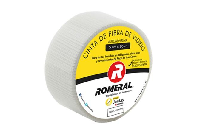 cinta-fibra-vidrio-para-juntas