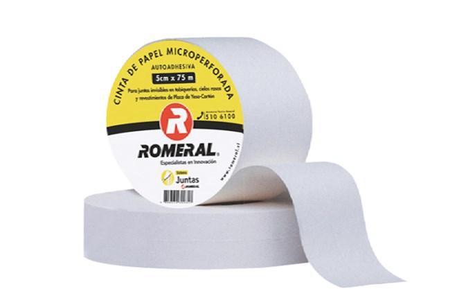 cinta-papel-microperforada-para-juntas