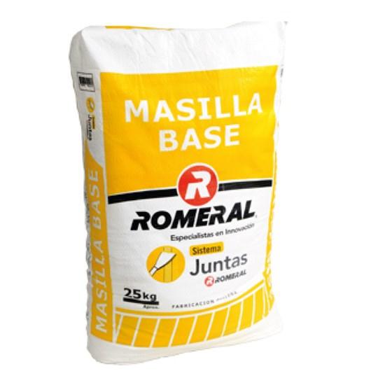 masilla-base-romeral
