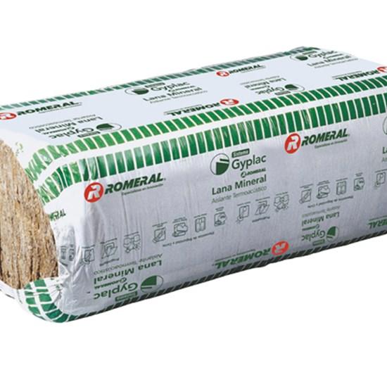 Lana-mineral-construcción