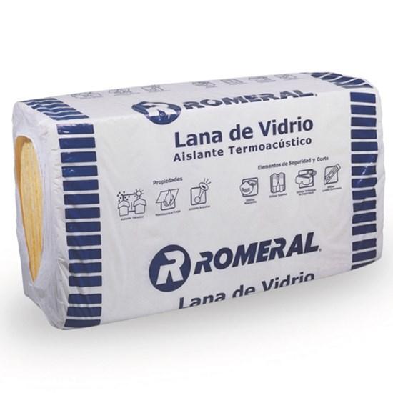 lana-vidrio-termoacustica-construccion