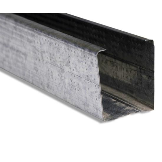 perfil-clavija-tabiques-prefabricados