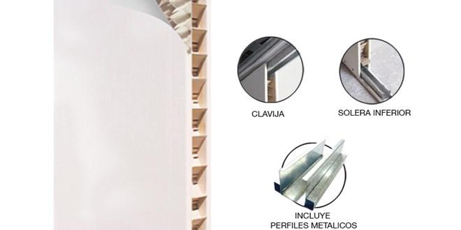panelgyp-con-perfiles-metalicos