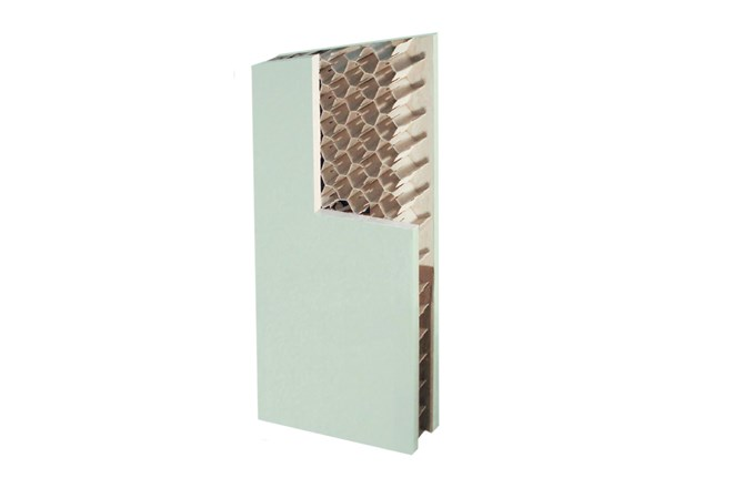 panelgyp-placas-resistentes-humedad