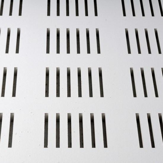 placa-exsound-reduccion-acustica