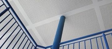 placas-acústicas-aplicadas