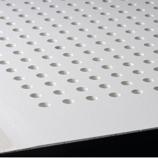 placas-acusticas-absorcion