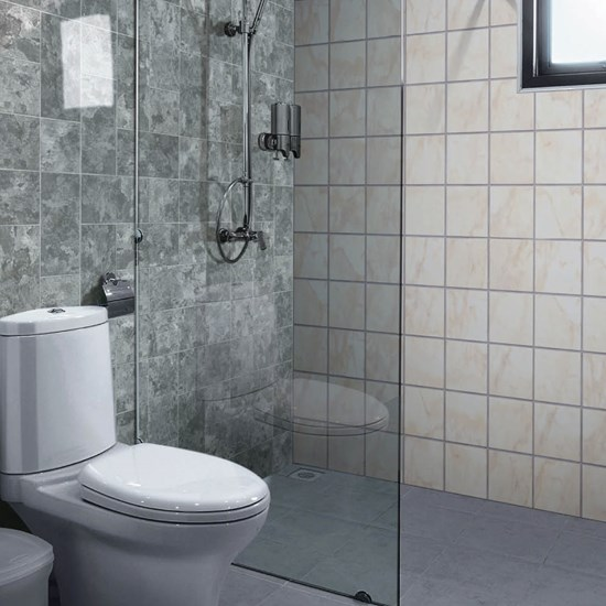 aplicacion-baño-simplisima-boticcino-onix