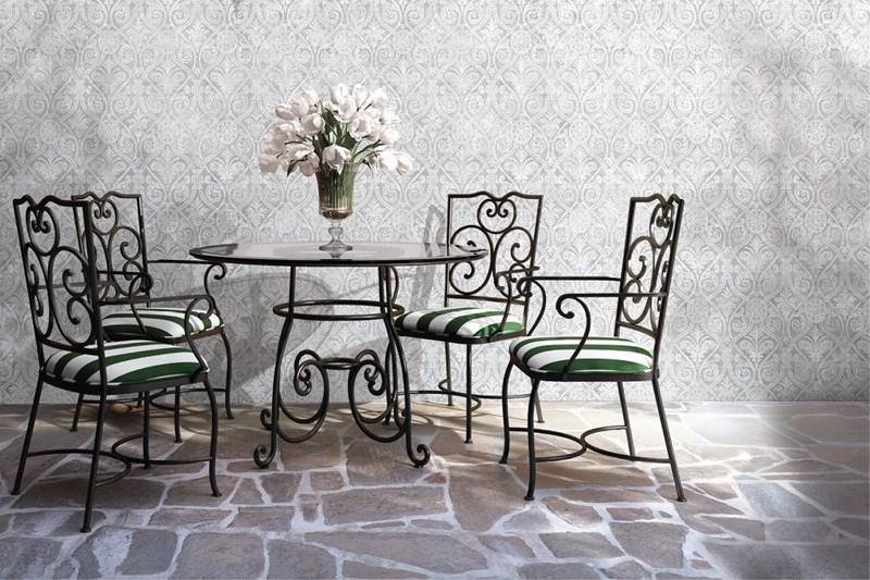 terraza-simplisima-aplicada-cemento