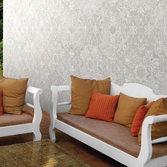 simplisima-instalado-patio-exterior-cemento-clasico