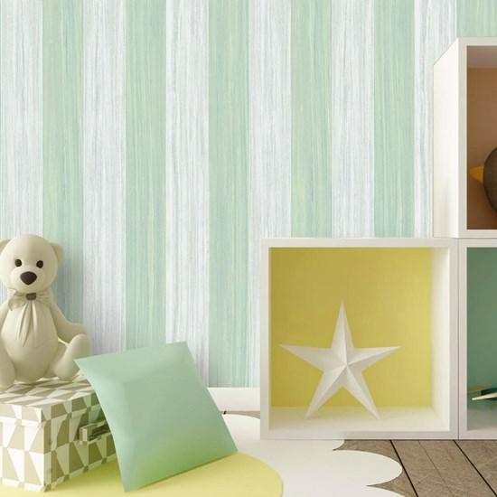 simplisima-fibrocemento-dormitorio