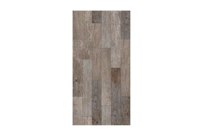 madera-rustica-dark-modelo-simplisima