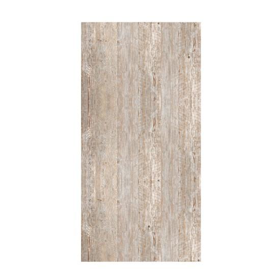 madera-rustica-natural-modelo-simplisima