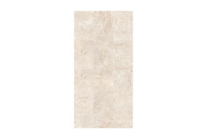 marmolado-cenia-beige