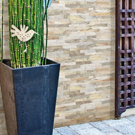 piedra-azteca-amarilla-simplisima-instalado