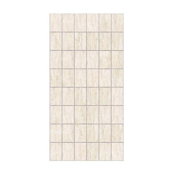 traventino-beige-placa