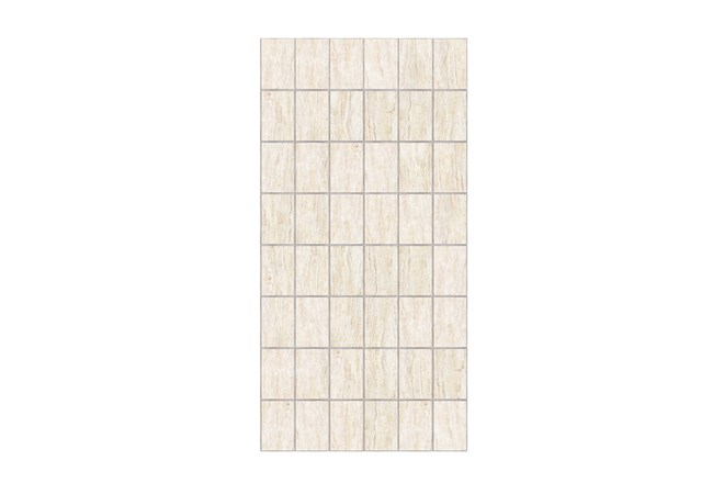 traventino-beige-placa