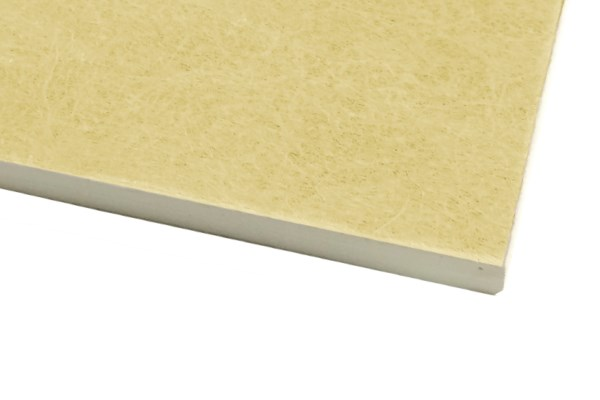 placa-yeso-fibra-aquaboard-exterior