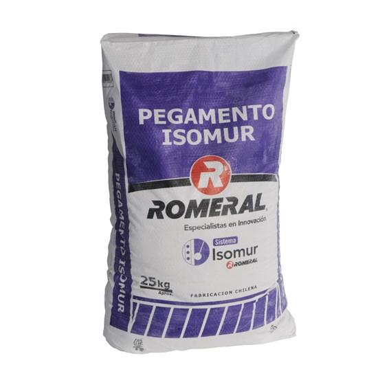 pegamento-yeso-polvo-bloques-isomur