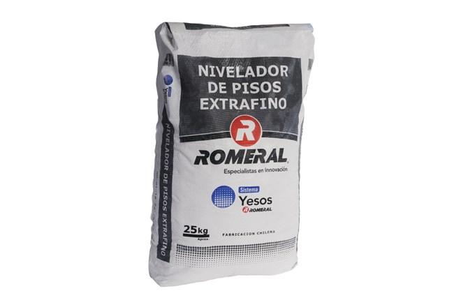nivelador-pisos-base-yeso-romeral