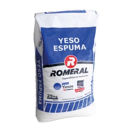 yeso-manual-romeral-saco-espuma