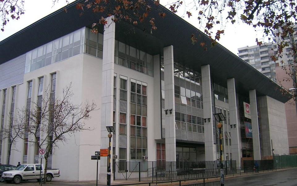 Universidad Central2