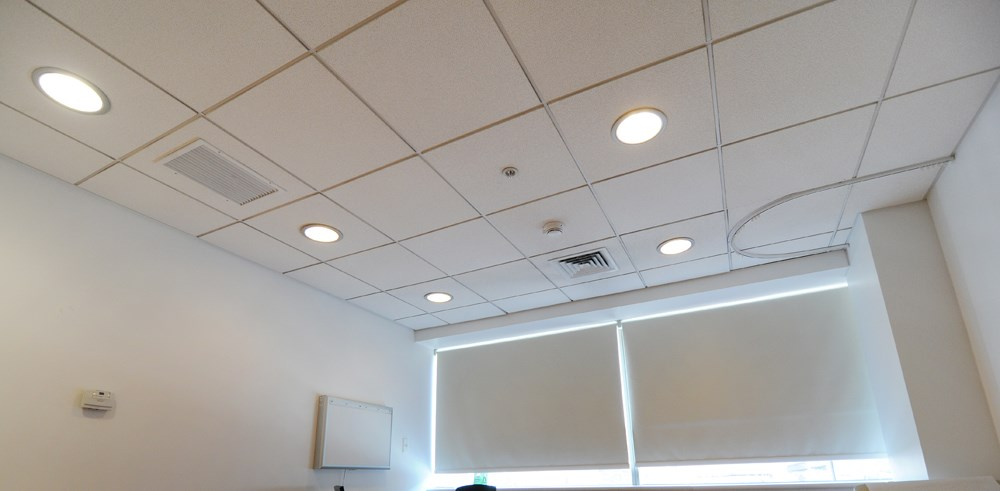 clinica-cielos-americanos-romeral