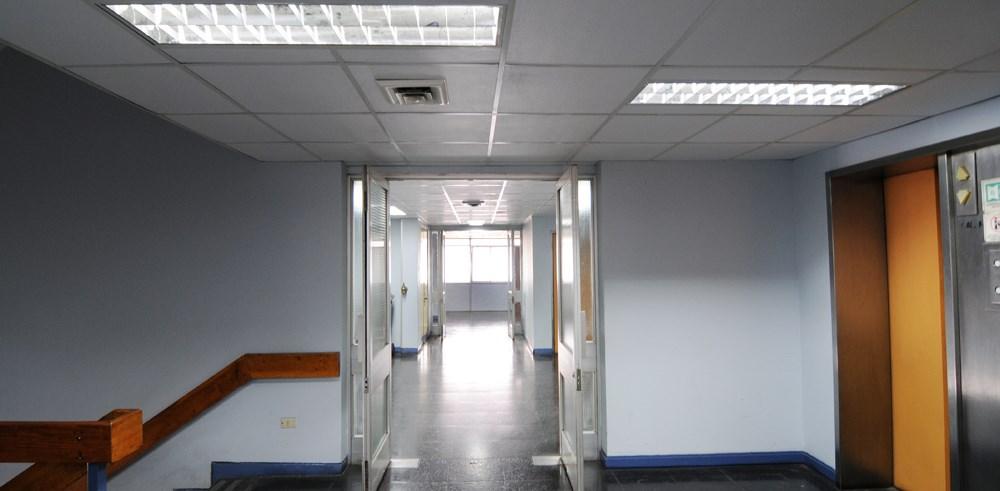 hospital-cielos-vinílicos-registrables