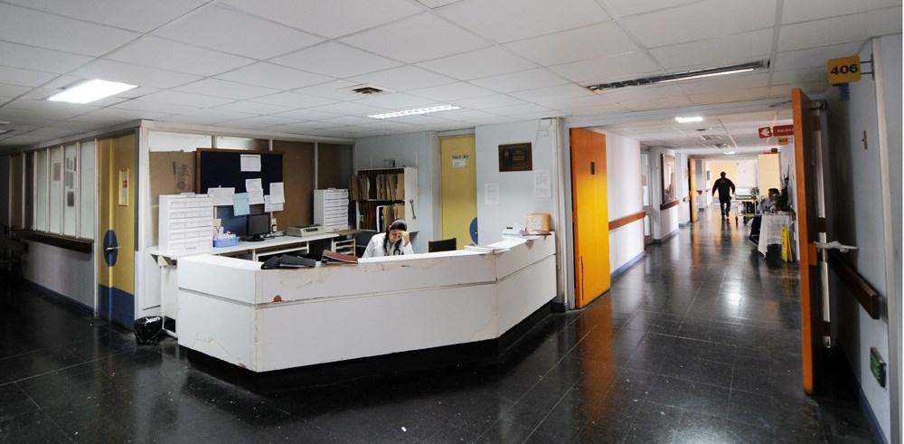 valparaiso-hospital-cielos-salud
