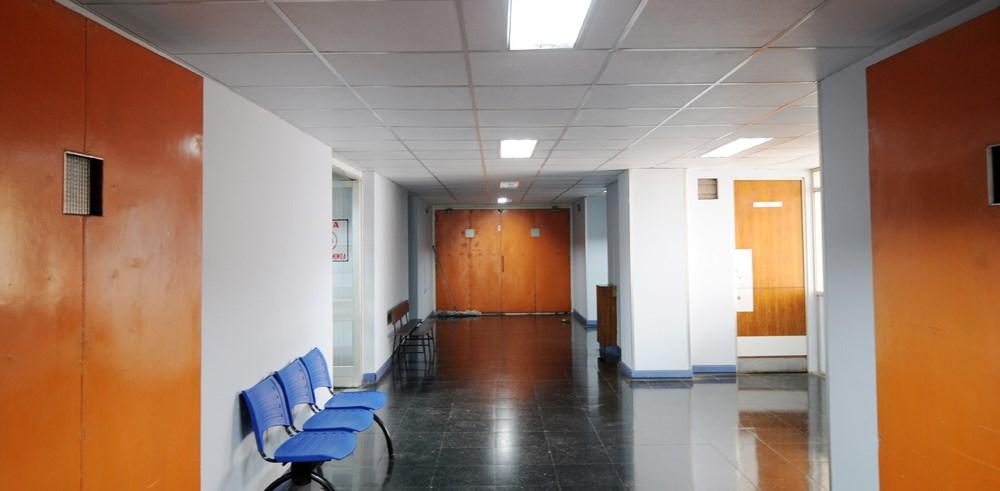 interior-hospital-cielos-registrables
